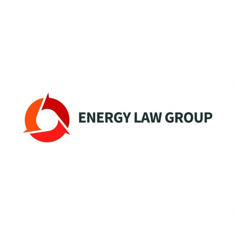 Energy Law Group (ELG)