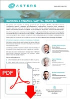 Asters Capital Markets Brochure